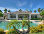 81240 Kingston Heath, La Quinta image