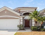5660 Sycamore Canyon Drive, Kissimmee image