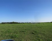 County Rd 116, Comanche image