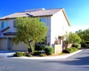 8779 Younts Peak Court, Las Vegas image