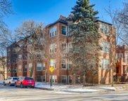 3725 W Byron Street Unit #G, Chicago image
