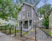 83 N CLINTON ST, East Orange City image