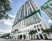 1 Beach Drive Se Unit 1314, St Petersburg image