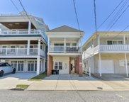 606 E 16th Street, Ocean City image