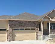 5857 High Timber Circle, Castle Rock image