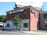 939-943 E Columbus Ave, Springfield image