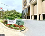 4242 East-West Hwy Unit #807, Chevy Chase image