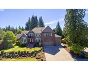 14306 NW 52ND  AVE, Vancouver image