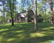 755 Maddox Farm Road, Odenville image