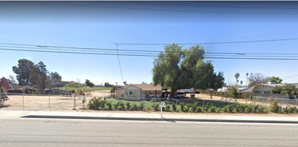 22085     Cottonwood Avenue, Moreno Valley