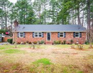 4826 Wedgemere  Road, Chesterfield image