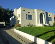 821 East Virginia Terrace, Santa Paula image