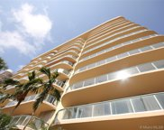 8855 Collins Ave Unit #4G, Surfside image