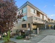 321 10th Avenue S Unit #708, Seattle image