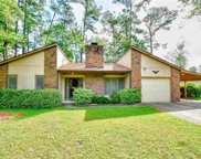 449 Forestbrook Dr., Myrtle Beach image
