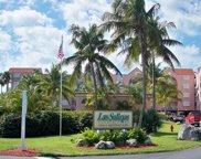 3930 S Roosevelt Boulevard Unit #W404, Key West image