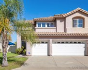 2393 Fairway Oaks Dr., Chula Vista image