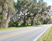 County Road 19a, Eustis image