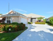 1551 NW Amherst Drive, Port Saint Lucie image