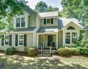 15106 Windy Ridge Road, Chesterfield image