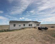88000 E County Road 34, Deer Trail image