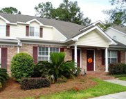4434 Gearhart Unit 2703, Tallahassee image
