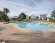 400 Plantation Road Unit 2124, Gulf Shores image