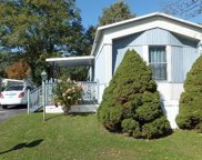 603  Bunker Hill Drive, Winchester image
