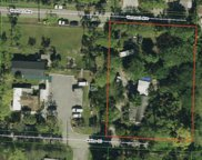 4704 Maine Street, Lake Worth image