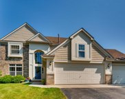 18222 87th Place N, Maple Grove image