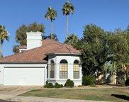 7056 W Morrow Drive, Glendale image