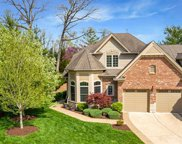 46 Old Belle Monte, Chesterfield image