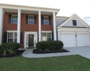 2421  Logan Field Drive Unit ##, Waxhaw image