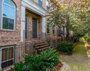 2420 Crescent Park Ct Unit 15, Atlanta image