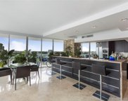 2127 Brickell Ave Unit #1805, Miami image