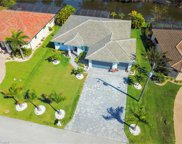 1605 SW 28th TER, Cape Coral image