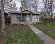 512 NW Florida, Bend, OR image