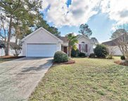 8094 Pleasant Point Ln., Myrtle Beach image