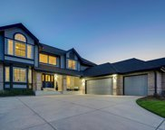 2428 Wynterbrook Drive, Highlands Ranch image