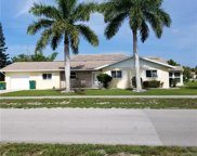 698 107th Ave N, Naples image