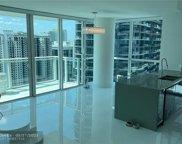 1080 Brickell Ave Unit 3309, Miami image