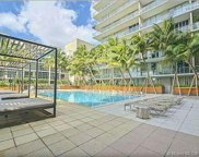 3470 E Coast Ave Unit #2304, Miami image