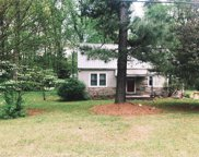 2723 Joiner Street, High Point image