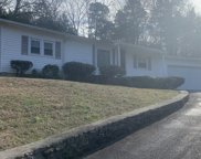 7676 Sawyer Brown Rd, Nashville image