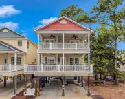 6001- 65B S Kings Hwy., Myrtle Beach image