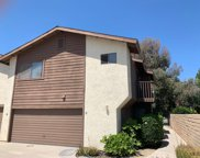 2316 Gosford Unit D, Bakersfield image