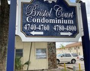 4760 NW 24th Ct Unit B-113, Lauderdale Lakes image