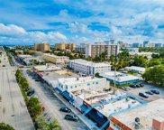 2822 E Commercial Blvd, Fort Lauderdale image