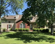 3624 Rutherford Dr, Spring Hill image