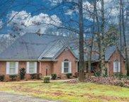 413 N Silver Ridge Drive, Greer image